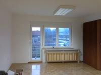 GASILSKI DOM | Dol pri Ljubljani | Ureditev prostorov za potrebe vrtca | 2 / 21
