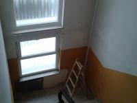 GASILSKI DOM | Dol pri Ljubljani | Ureditev prostorov za potrebe vrtca | 9 / 21