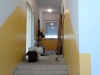 GASILSKI DOM | Dol pri Ljubljani | Ureditev prostorov za potrebe vrtca | 12 / 21