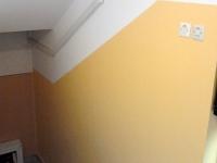 GASILSKI DOM | Dol pri Ljubljani | Ureditev prostorov za potrebe vrtca | 21 / 21