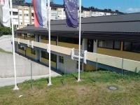 VRTEC OTONA ŽUPANČIČA | enota Čurimuri | Ljubljana | 7 / 11